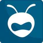 Logo Mashant