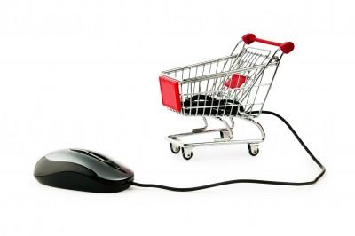 commerce-internet
