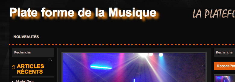http://plateformedelamusique.fr/